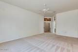 750 Tower Place - Photo 22