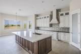 13697 Rancho Laredo Drive - Photo 1