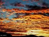 13627 Rancho Laredo Drive - Photo 109