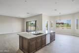 13697 Rancho Laredo Drive - Photo 11