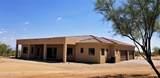 13697 Rancho Laredo Drive - Photo 13
