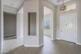13697 Rancho Laredo Drive - Photo 17