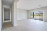 13697 Rancho Laredo Drive - Photo 19