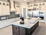 13697 Rancho Laredo Drive - Photo 2