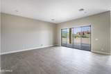 13697 Rancho Laredo Drive - Photo 20