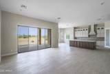 13697 Rancho Laredo Drive - Photo 21