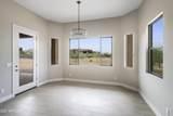 13697 Rancho Laredo Drive - Photo 28