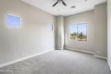 13697 Rancho Laredo Drive - Photo 33