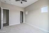 13697 Rancho Laredo Drive - Photo 34