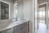 13697 Rancho Laredo Drive - Photo 35
