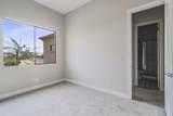 13697 Rancho Laredo Drive - Photo 37