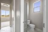 13697 Rancho Laredo Drive - Photo 38