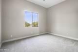 13697 Rancho Laredo Drive - Photo 40