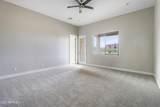 13697 Rancho Laredo Drive - Photo 50