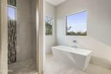 13697 Rancho Laredo Drive - Photo 53