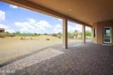 13697 Rancho Laredo Drive - Photo 62