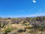 13697 Rancho Laredo Drive - Photo 74