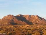 13697 Rancho Laredo Drive - Photo 75