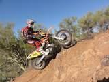 13697 Rancho Laredo Drive - Photo 86