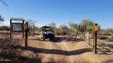 13697 Rancho Laredo Drive - Photo 87