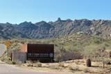 13697 Rancho Laredo Drive - Photo 89