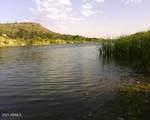 13697 Rancho Laredo Drive - Photo 90