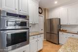 6014 Old West Way - Photo 12