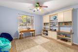 6014 Old West Way - Photo 19