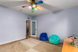 6014 Old West Way - Photo 20