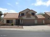 572 Saguaro Street - Photo 1