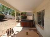 572 Saguaro Street - Photo 37