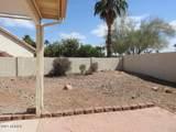 572 Saguaro Street - Photo 38