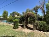 12915 Hidalgo Avenue - Photo 20