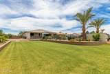 18605 Rancho Court - Photo 59