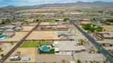 18605 Rancho Court - Photo 71
