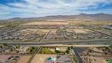 18605 Rancho Court - Photo 82