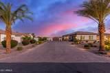 18605 Rancho Court - Photo 86