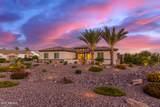 18605 Rancho Court - Photo 88