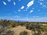 13619 Rancho Laredo Drive - Photo 44