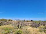 13619 Rancho Laredo Drive - Photo 45