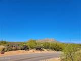 13619 Rancho Laredo Drive - Photo 47