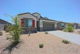 30969 Mulberry Drive - Photo 28