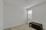 18453 Puget Avenue - Photo 24