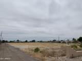 0 200th Lane - Photo 6