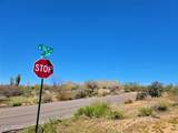 13609 Rancho Laredo Drive - Photo 40