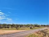 13609 Rancho Laredo Drive - Photo 42