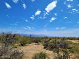 13609 Rancho Laredo Drive - Photo 43