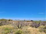 13609 Rancho Laredo Drive - Photo 44