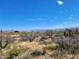 13609 Rancho Laredo Drive - Photo 45