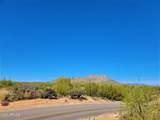 13609 Rancho Laredo Drive - Photo 46
